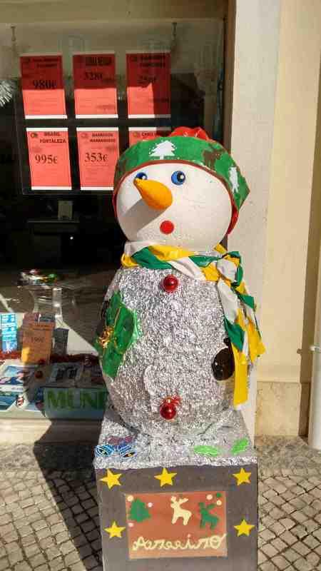 sneeuwpop3